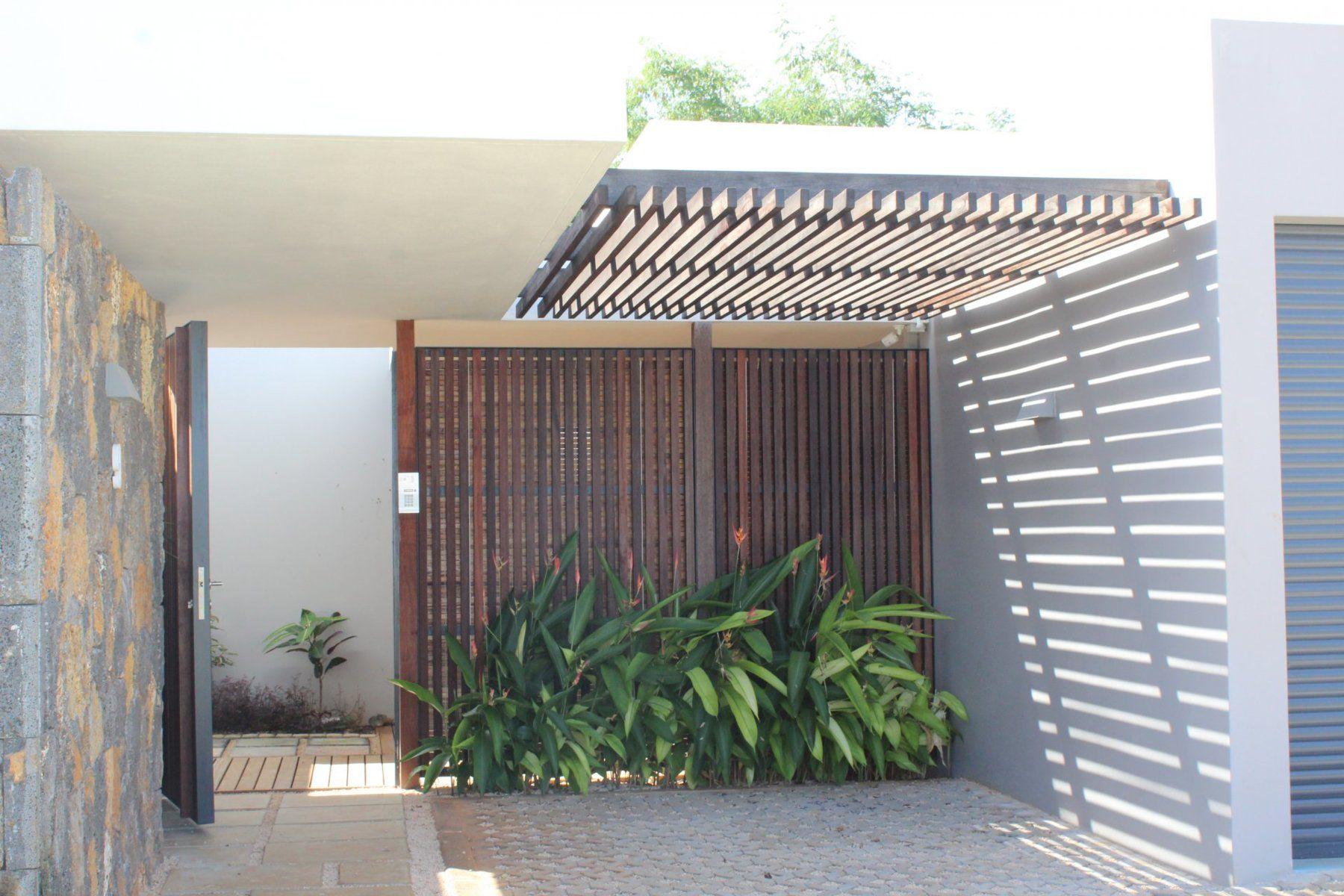Maison à louer 6 508m2 à Ile Maurice vignette-27