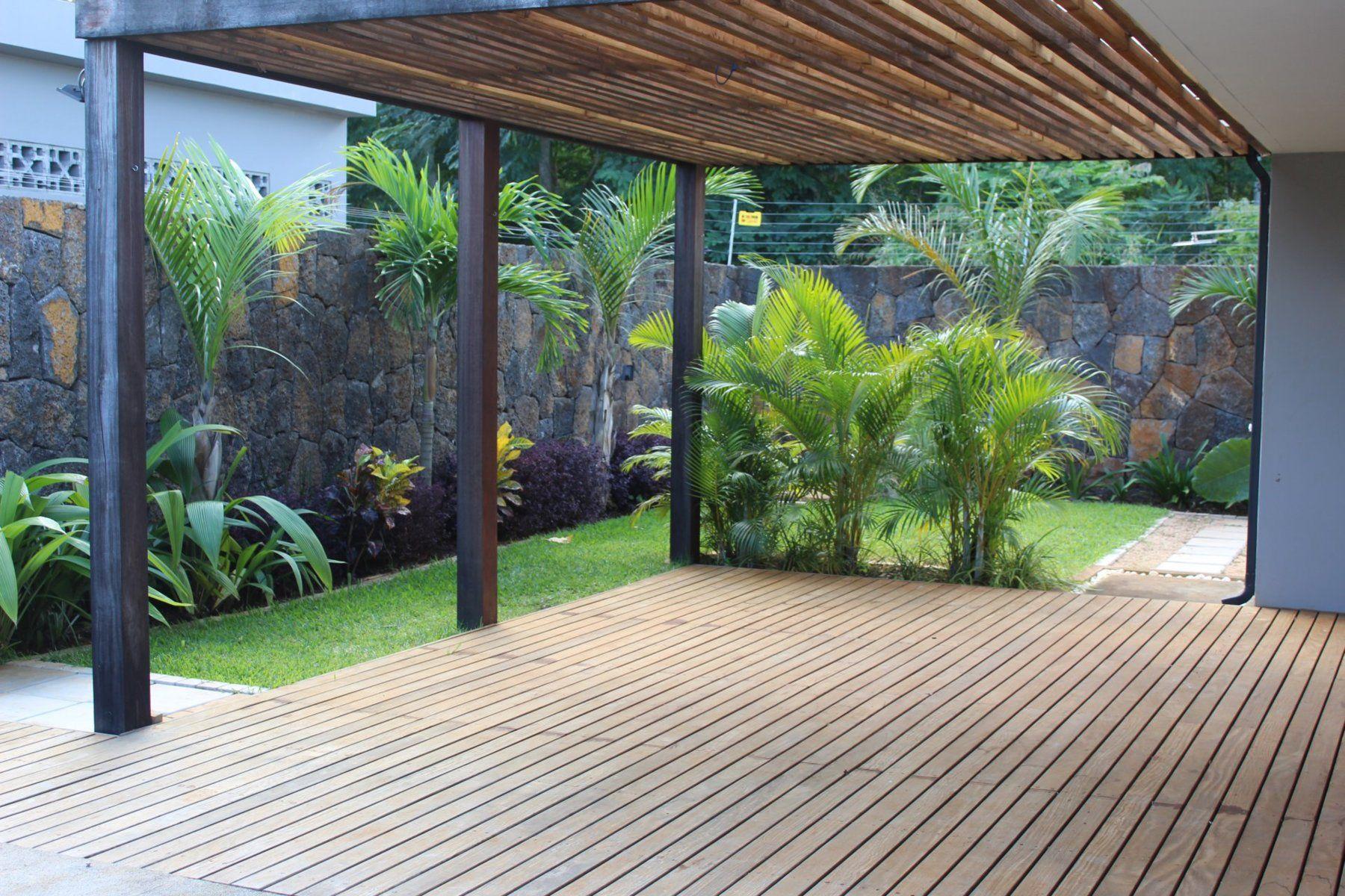 Maison à louer 6 508m2 à Ile Maurice vignette-24