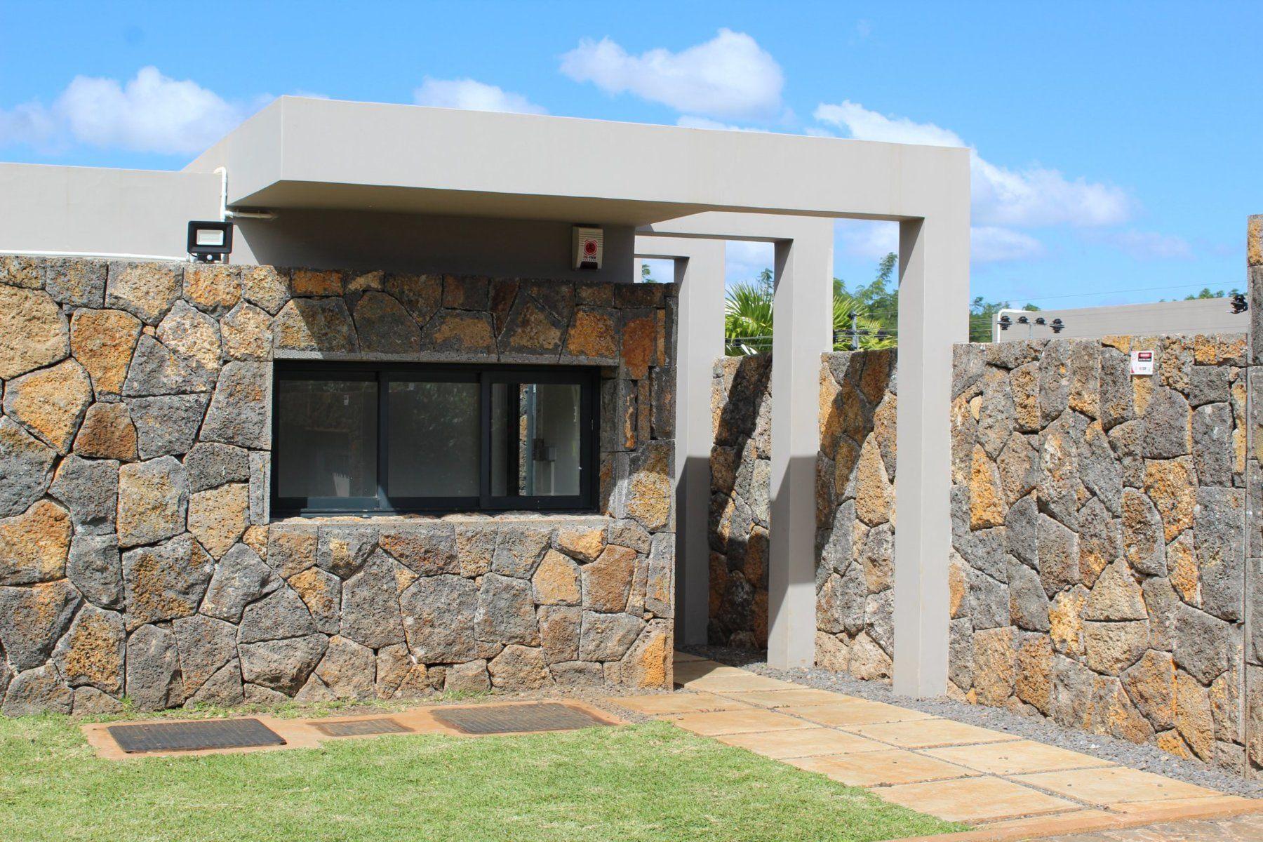Maison à louer 6 508m2 à Ile Maurice vignette-30