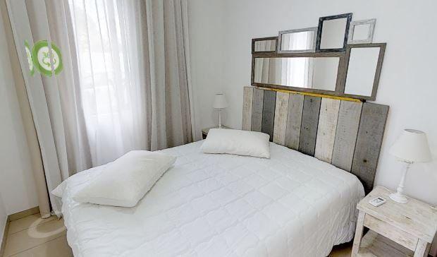 Appartement à vendre 4 80.6m2 à Ile Maurice vignette-6