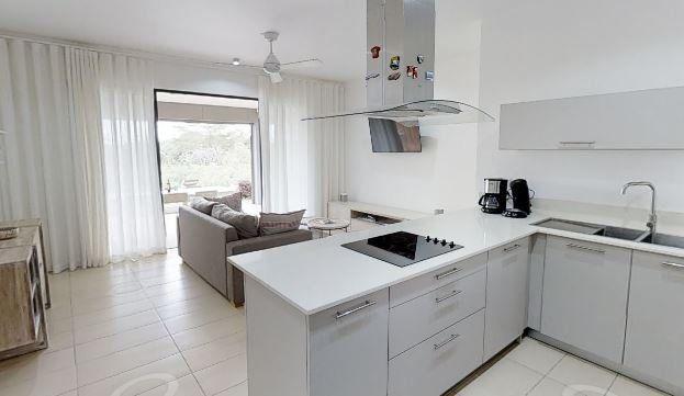 Appartement à vendre 4 80.6m2 à Ile Maurice vignette-5