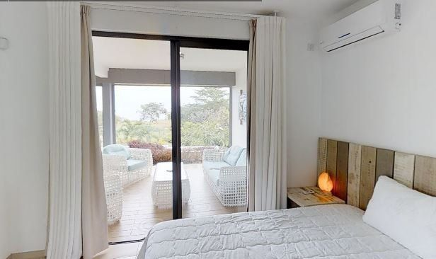 Appartement à vendre 4 80.6m2 à Ile Maurice vignette-4