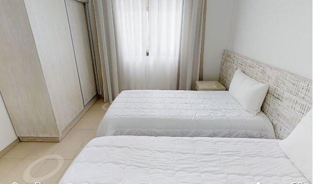 Appartement à vendre 4 80.6m2 à Ile Maurice vignette-7