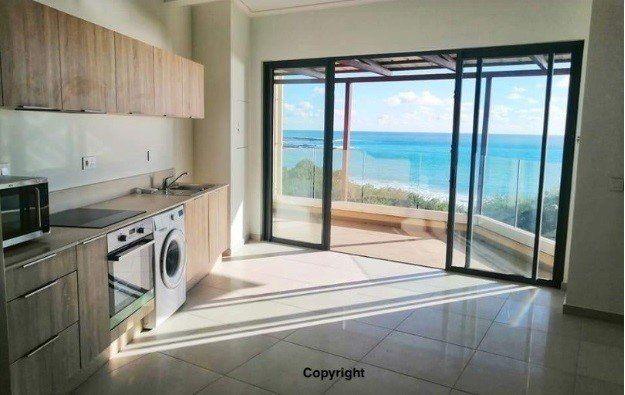 Appartement à vendre 4 80.6m2 à Ile Maurice vignette-2