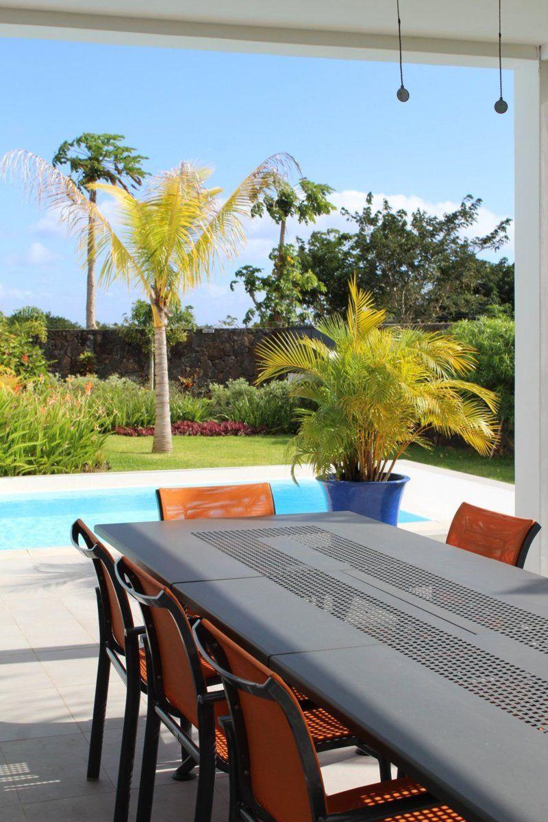Maison à vendre 6 420m2 à Ile Maurice vignette-23