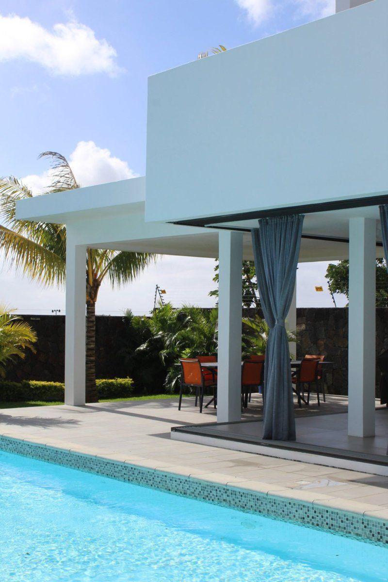 Maison à vendre 6 420m2 à Ile Maurice vignette-21