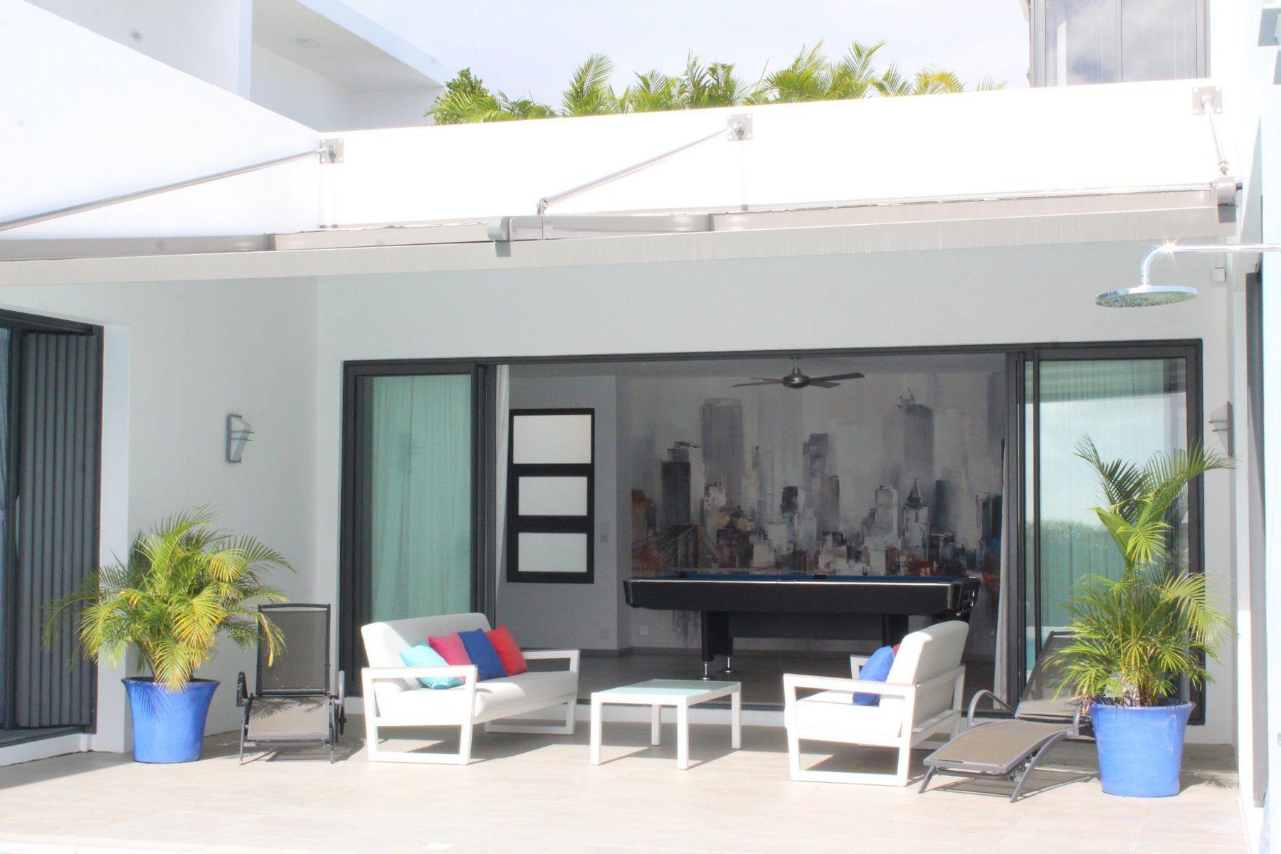Maison à vendre 6 420m2 à Ile Maurice vignette-4