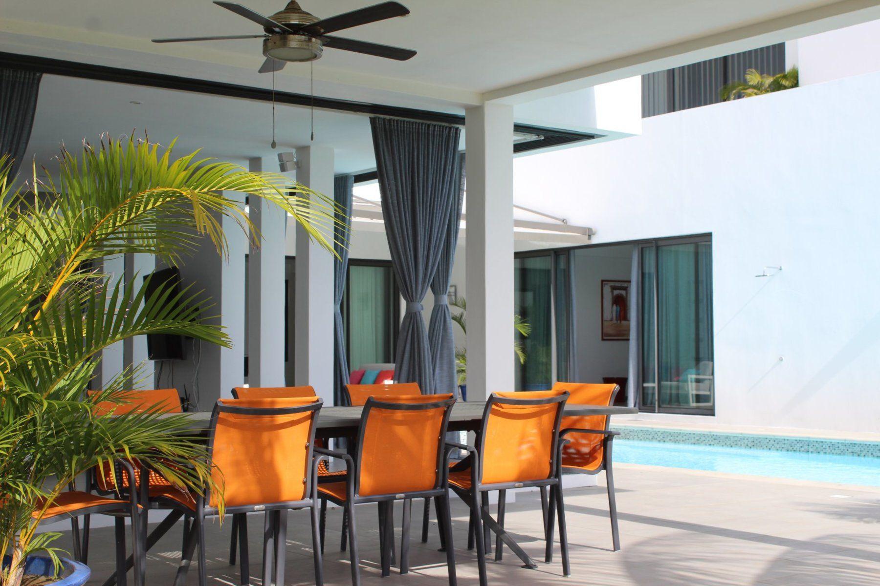 Maison à vendre 6 420m2 à Ile Maurice vignette-22