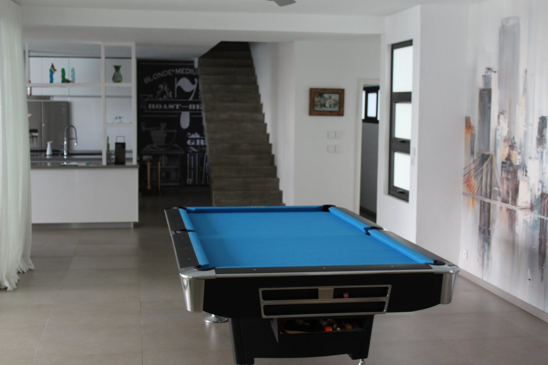 Maison à vendre 6 420m2 à Ile Maurice vignette-20