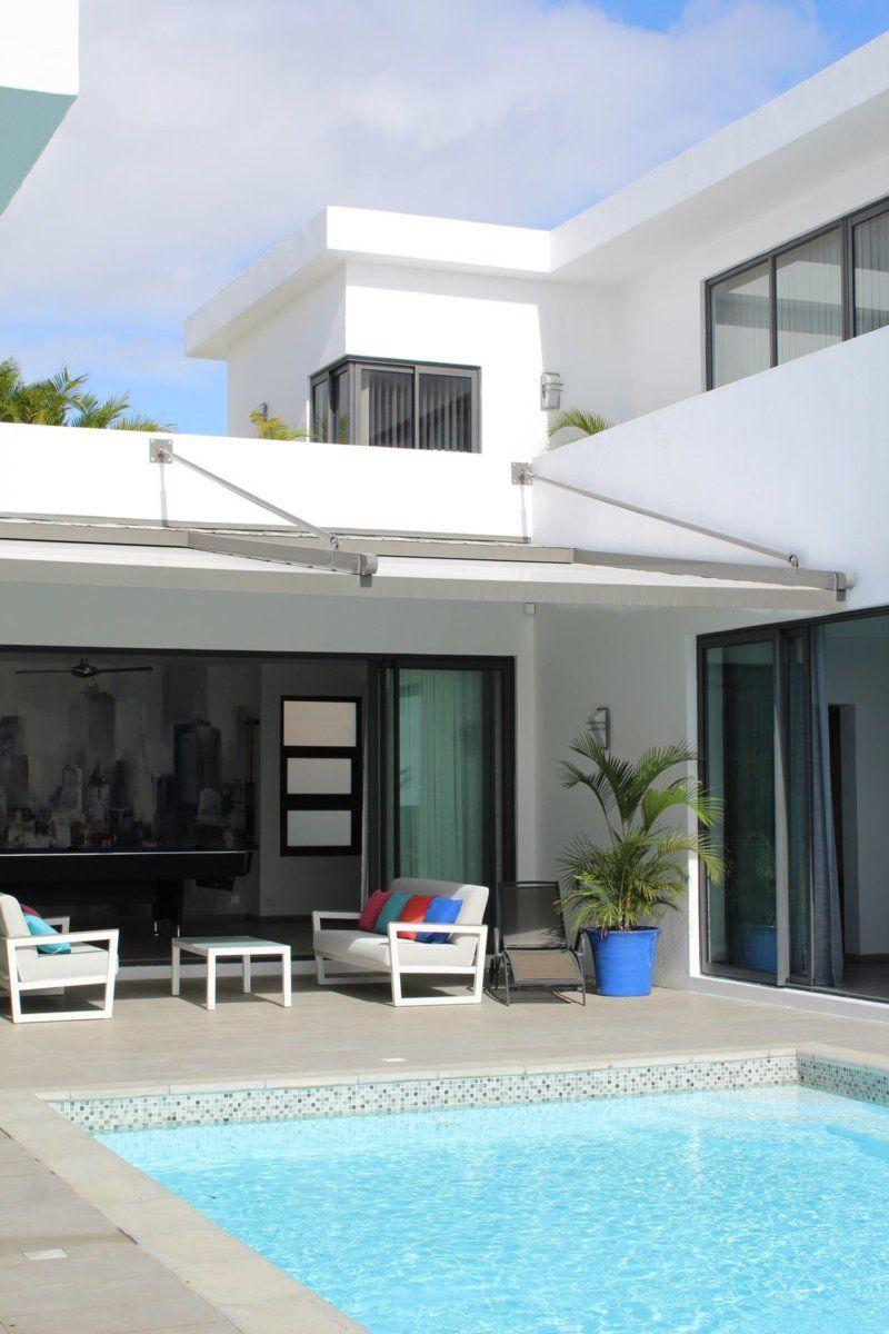 Maison à vendre 6 420m2 à Ile Maurice vignette-19
