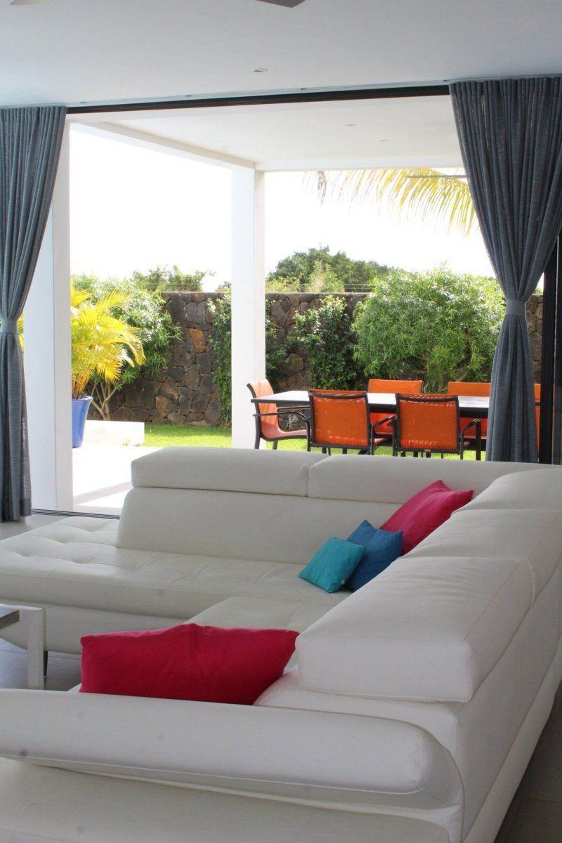 Maison à vendre 6 420m2 à Ile Maurice vignette-24