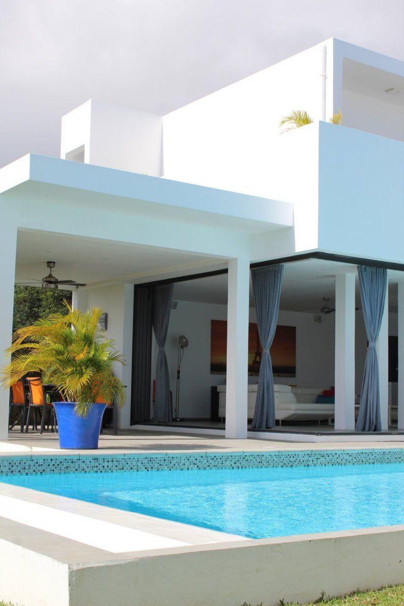 Maison à louer 6 420m2 à Ile Maurice vignette-13