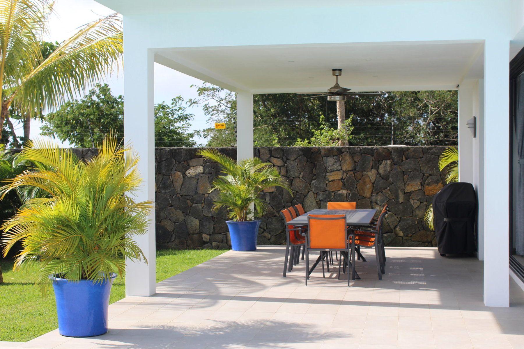 Maison à louer 6 420m2 à Ile Maurice vignette-15
