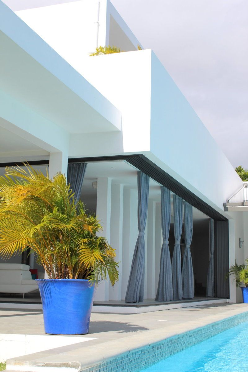 Maison à louer 6 420m2 à Ile Maurice vignette-19