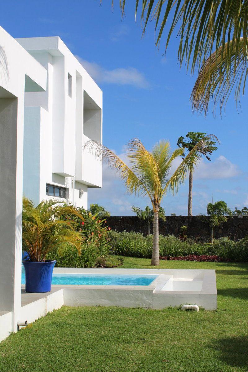 Maison à louer 6 420m2 à Ile Maurice vignette-21
