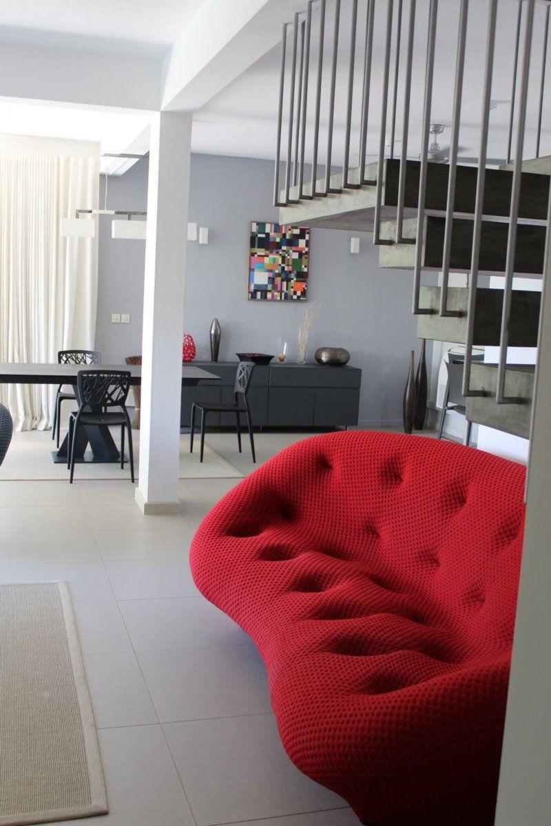 Maison à vendre 5 220m2 à Ile Maurice vignette-23
