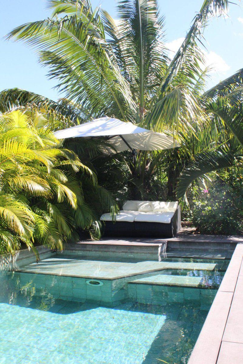 Maison à vendre 5 220m2 à Ile Maurice vignette-6