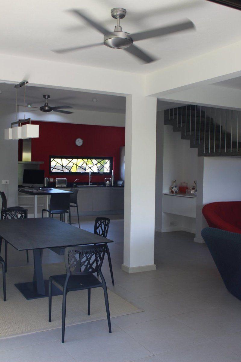 Maison à vendre 5 220m2 à Ile Maurice vignette-8