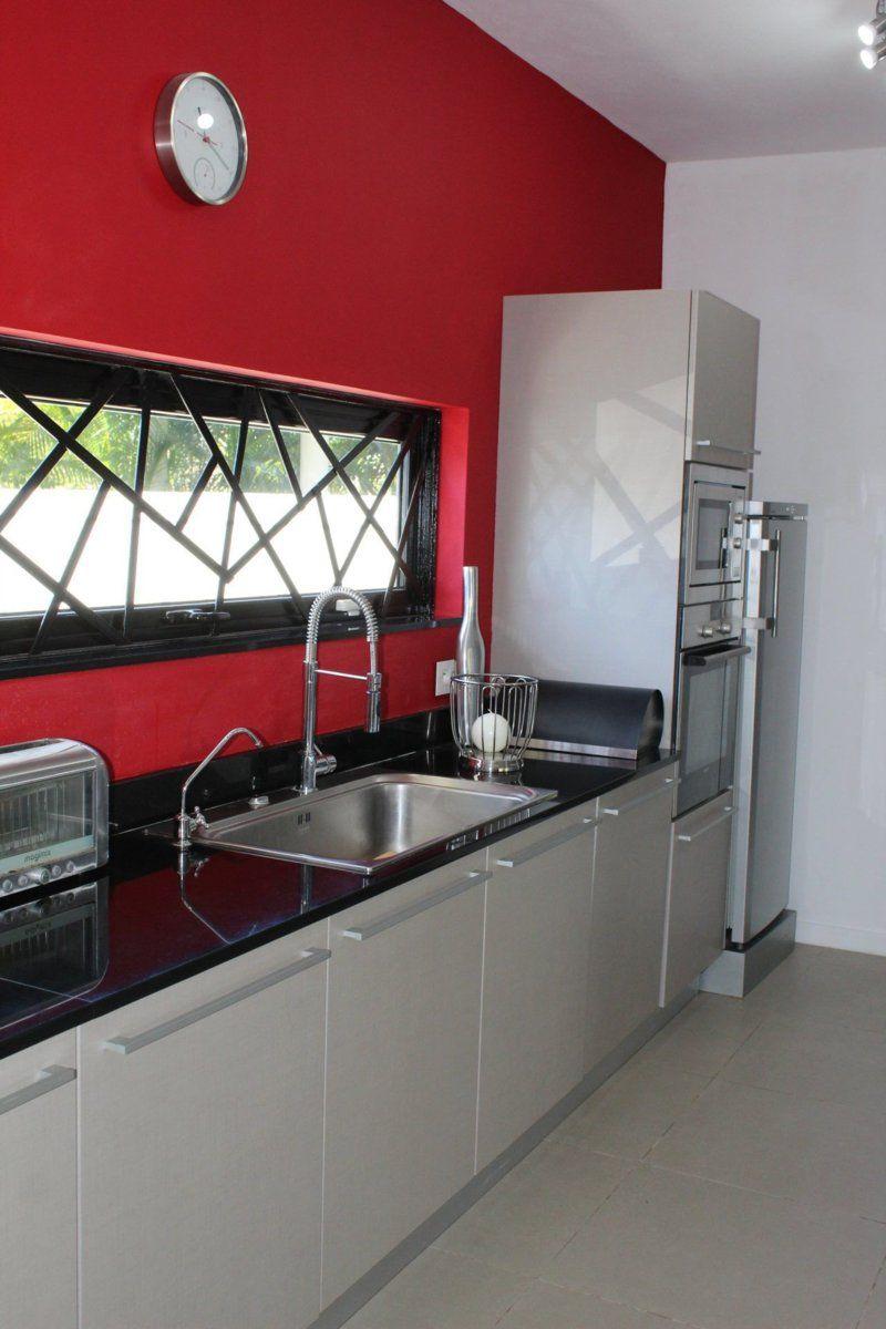 Maison à vendre 5 220m2 à Ile Maurice vignette-9