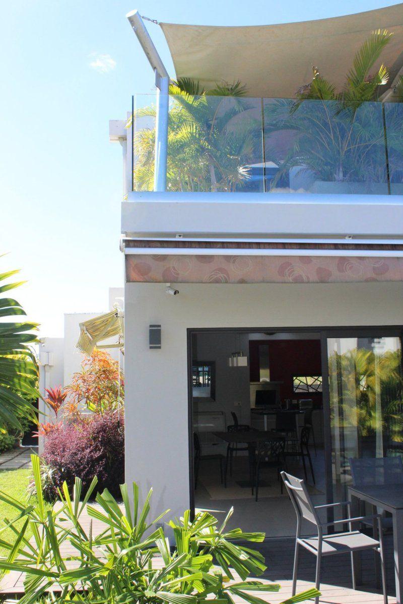 Maison à vendre 5 220m2 à Ile Maurice vignette-18