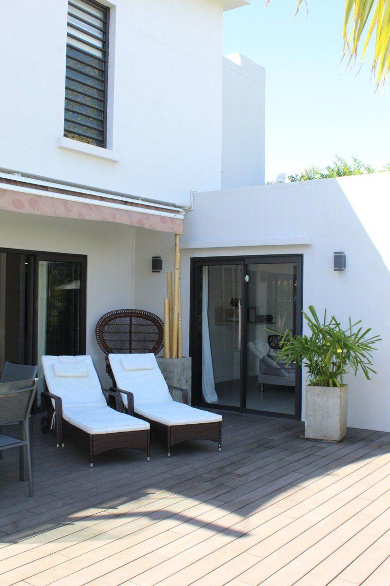 Maison à vendre 5 220m2 à Ile Maurice vignette-17