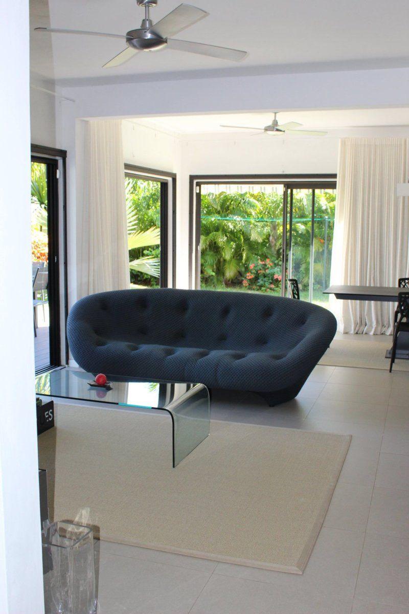 Maison à vendre 5 220m2 à Ile Maurice vignette-22