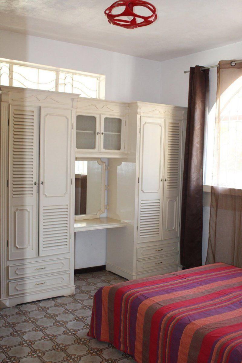 Maison à louer 9 800m2 à Ile Maurice vignette-14
