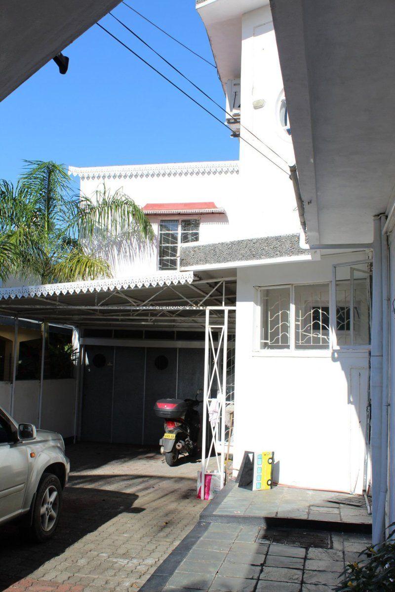 Maison à louer 9 800m2 à Ile Maurice vignette-13