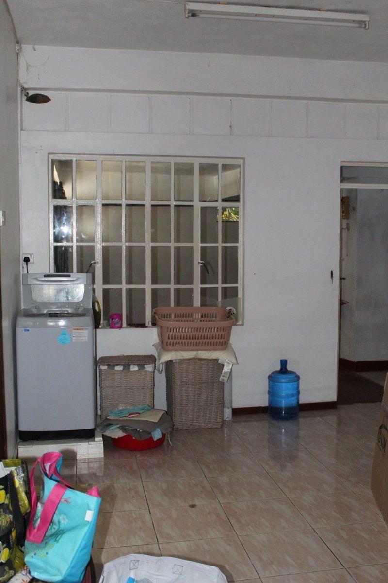 Maison à louer 9 800m2 à Ile Maurice vignette-12