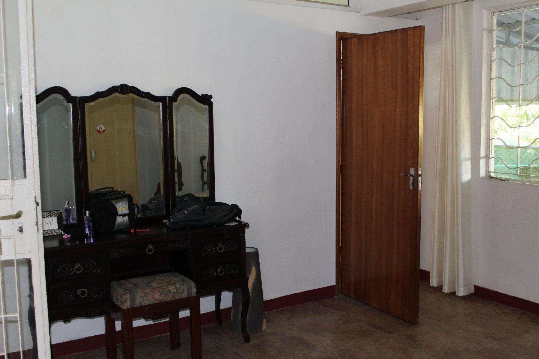 Maison à louer 9 800m2 à Ile Maurice vignette-20