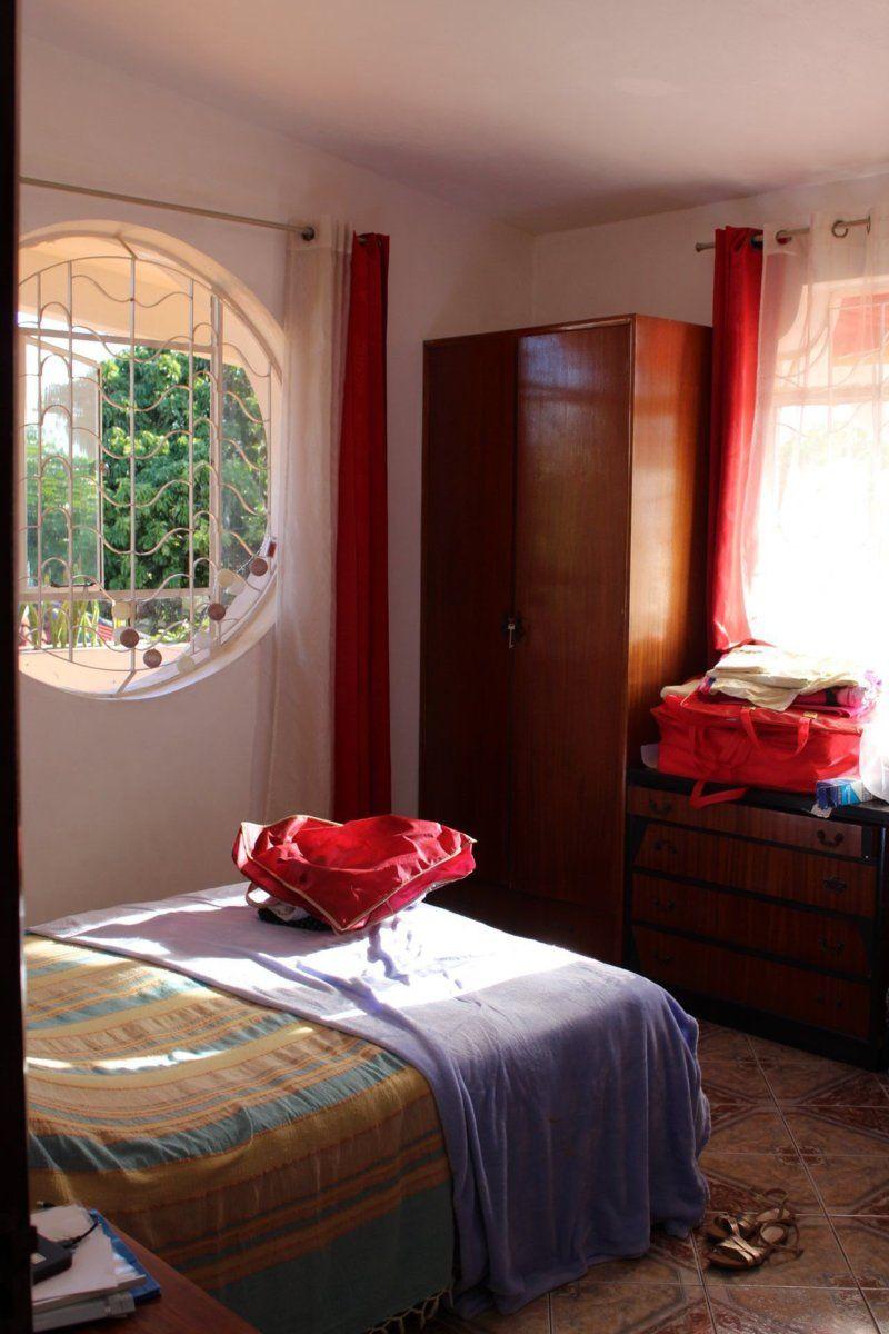 Maison à louer 9 800m2 à Ile Maurice vignette-16