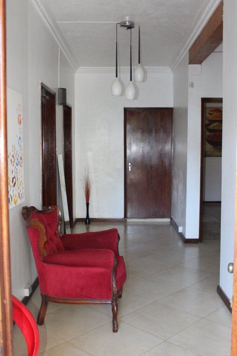 Maison à louer 9 800m2 à Ile Maurice vignette-4
