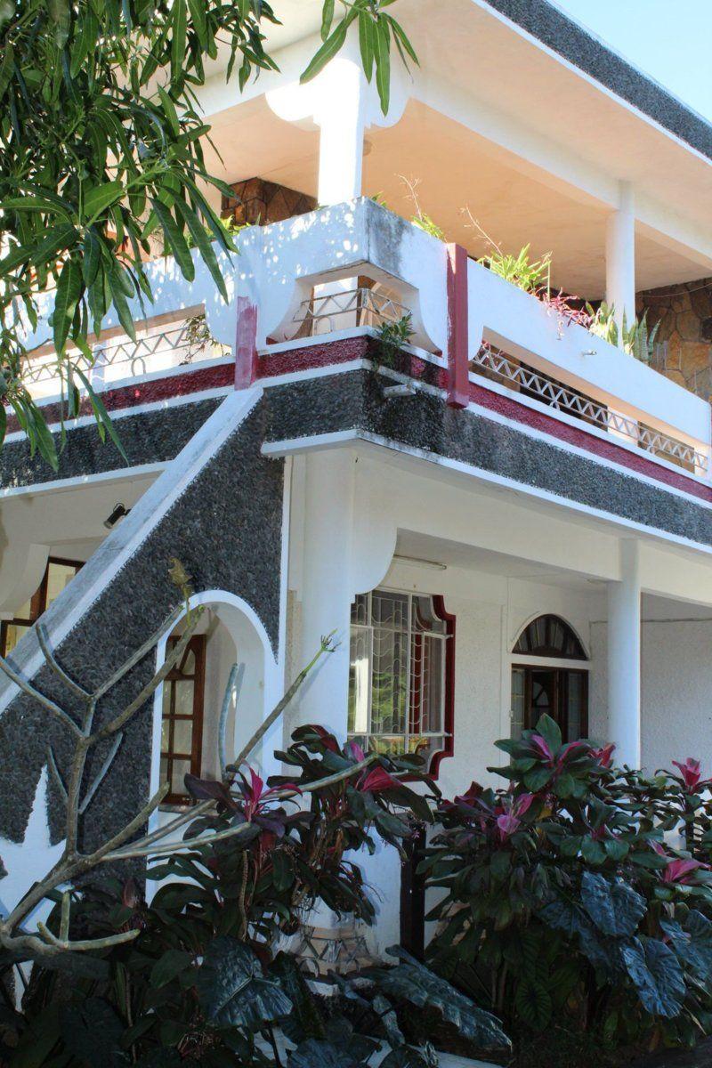 Maison à louer 9 800m2 à Ile Maurice vignette-23