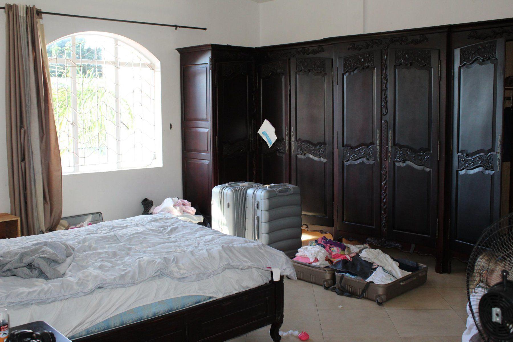 Maison à louer 9 800m2 à Ile Maurice vignette-19