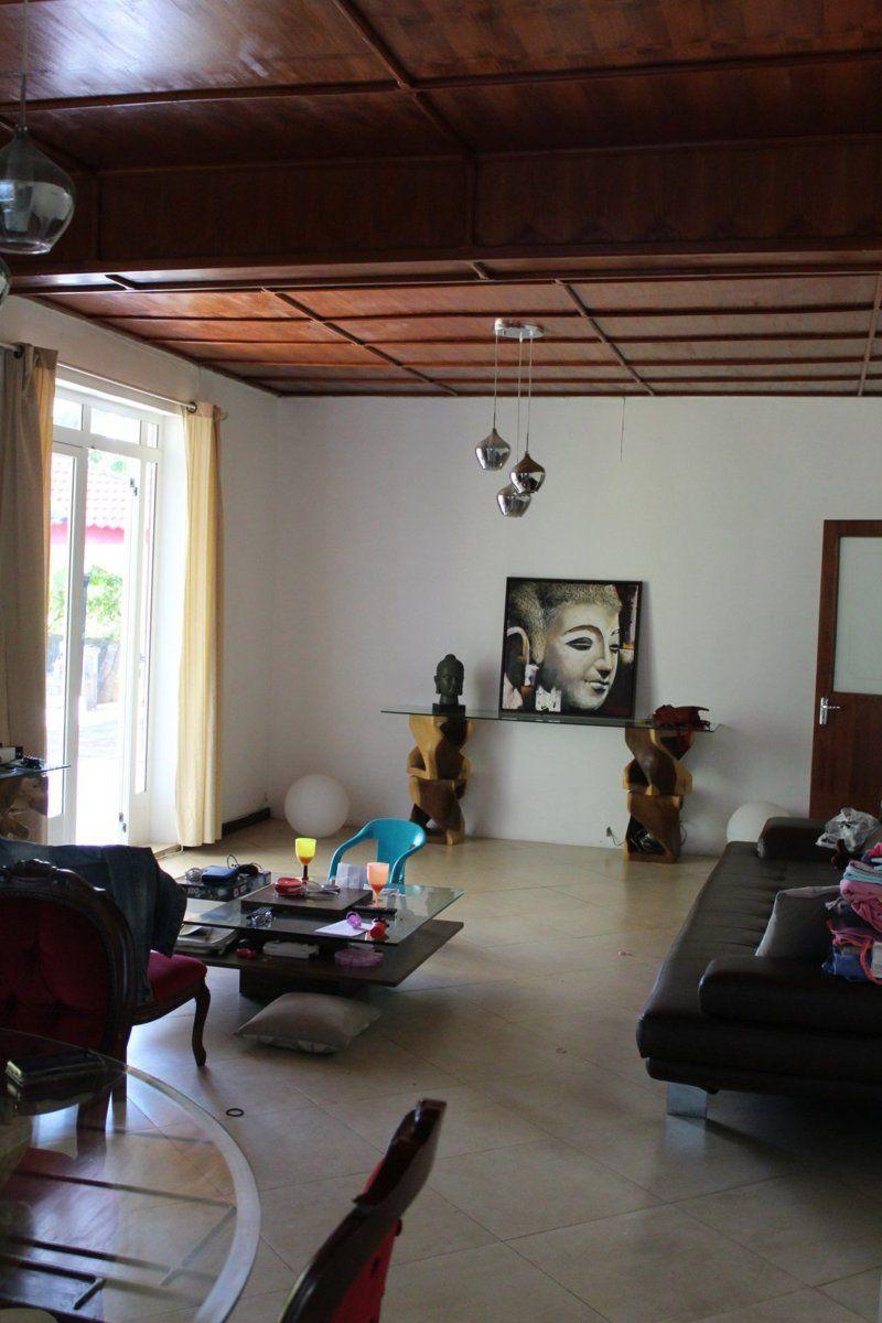Maison à louer 9 800m2 à Ile Maurice vignette-9