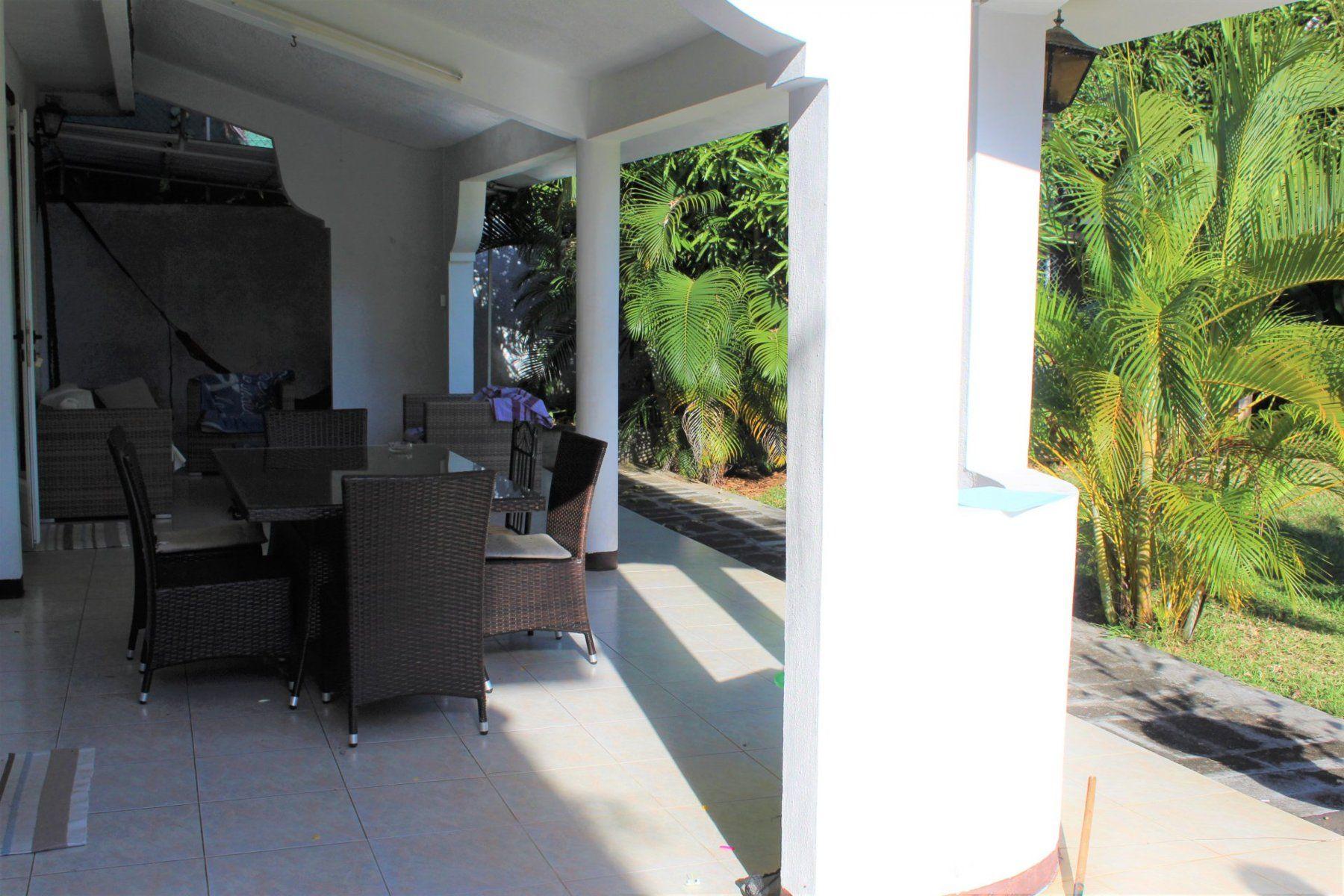 Maison à louer 9 800m2 à Ile Maurice vignette-7