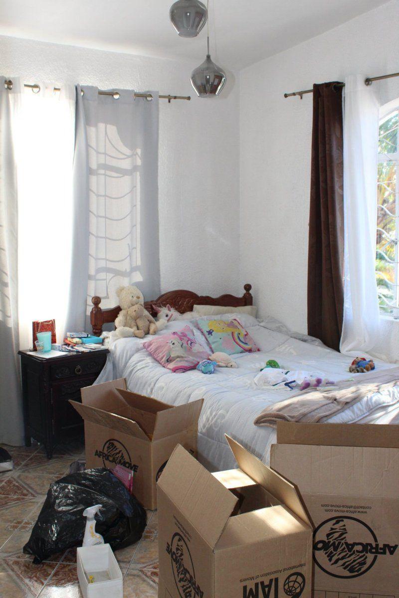 Maison à louer 9 800m2 à Ile Maurice vignette-17