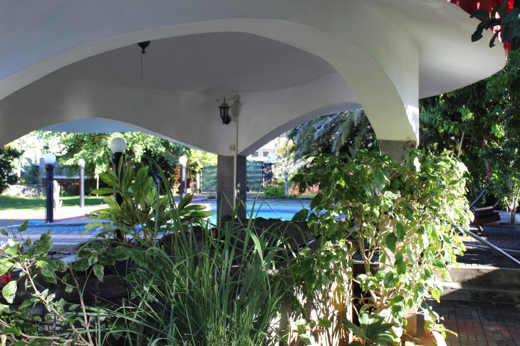 Maison à louer 9 800m2 à Ile Maurice vignette-22