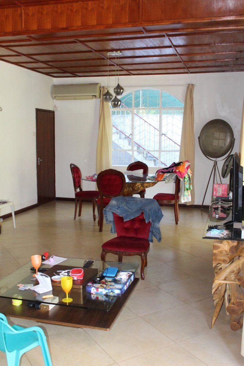 Maison à louer 9 800m2 à Ile Maurice vignette-8