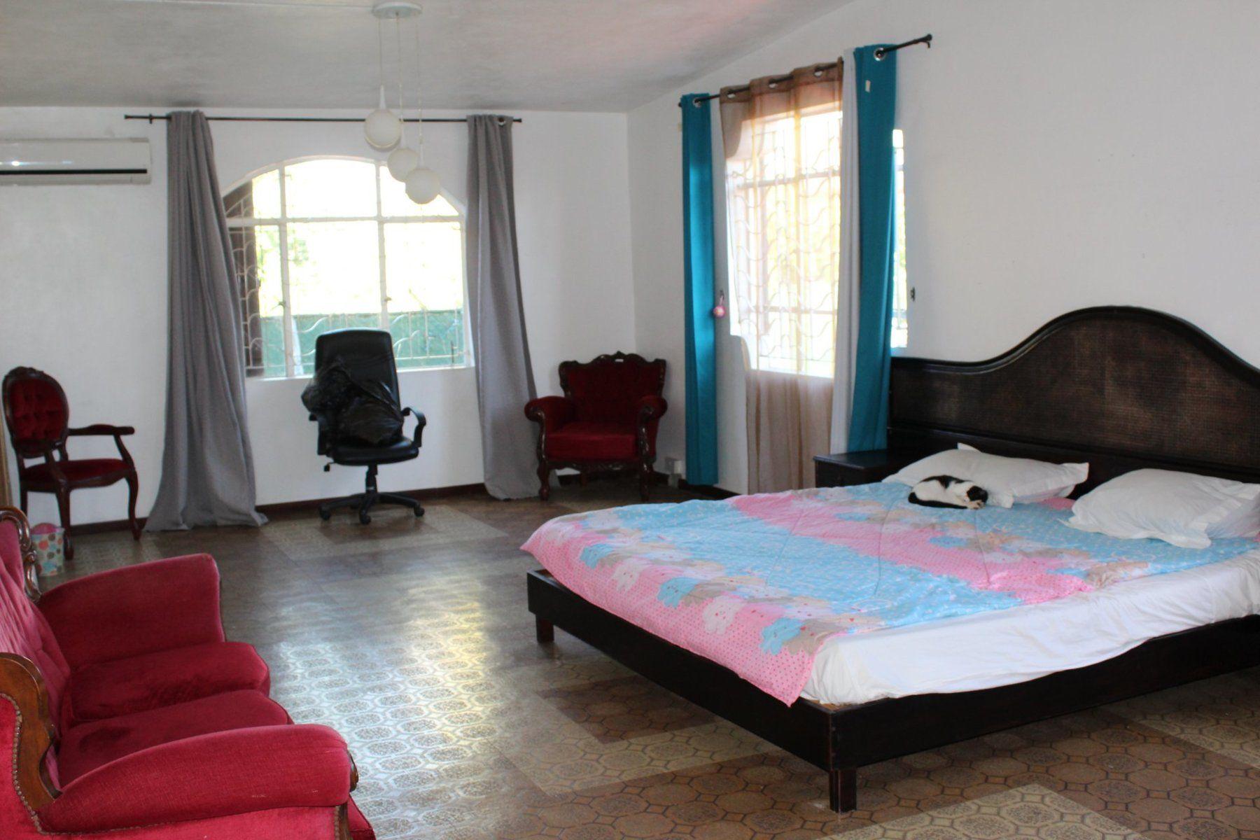 Maison à louer 9 800m2 à Ile Maurice vignette-18