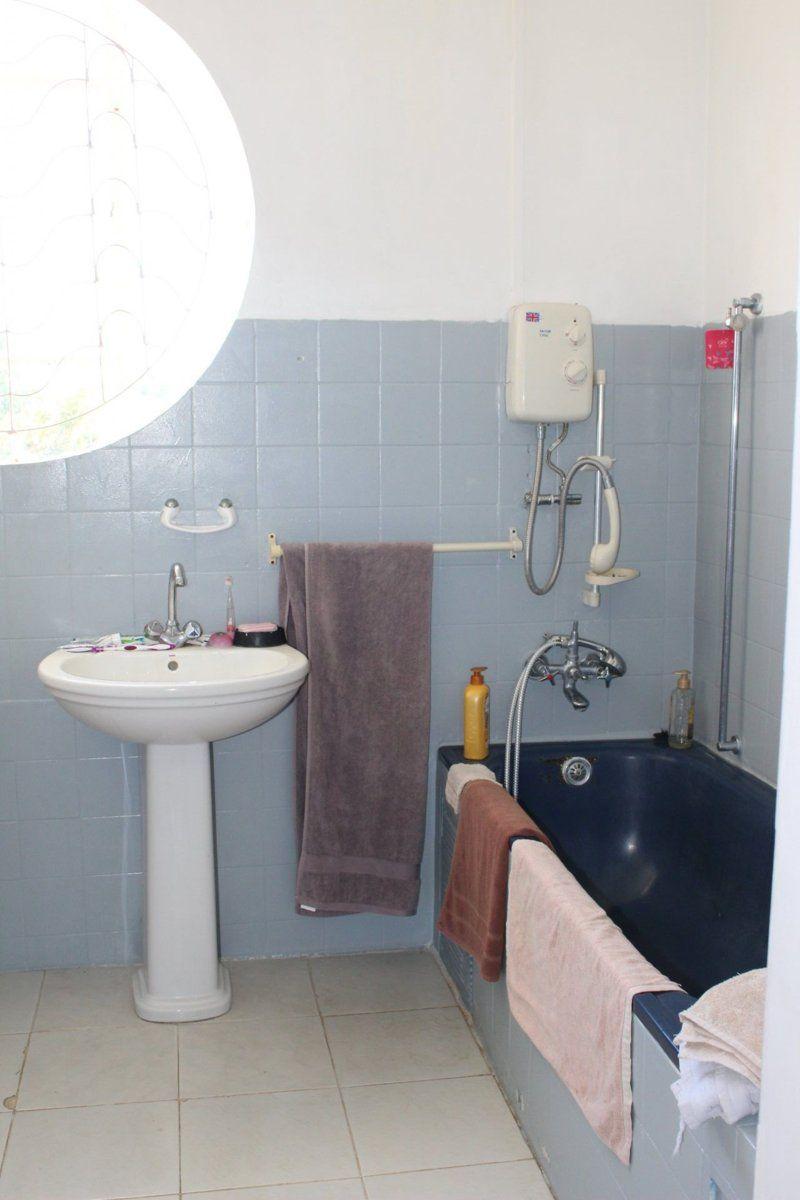 Maison à louer 9 800m2 à Ile Maurice vignette-15