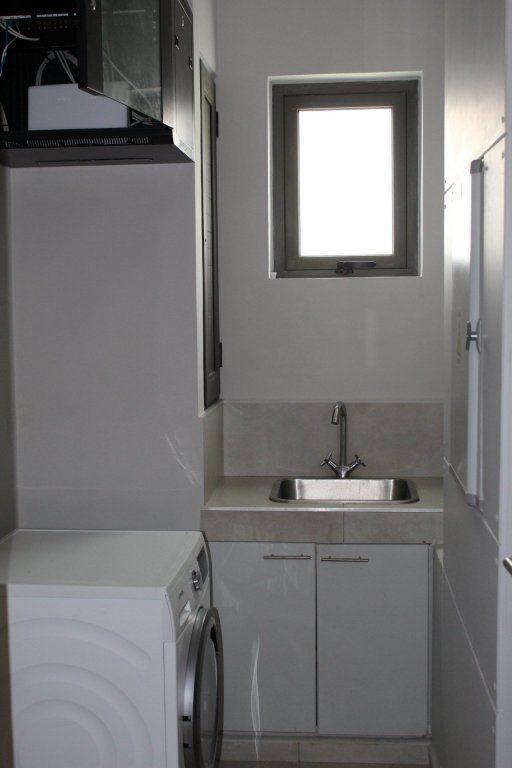 Appartement à louer 4 200m2 à Ile Maurice vignette-9
