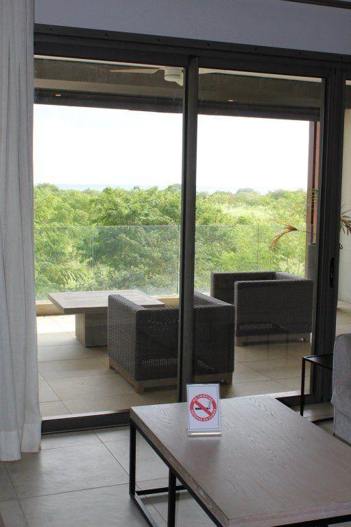 Appartement à louer 4 200m2 à Ile Maurice vignette-11