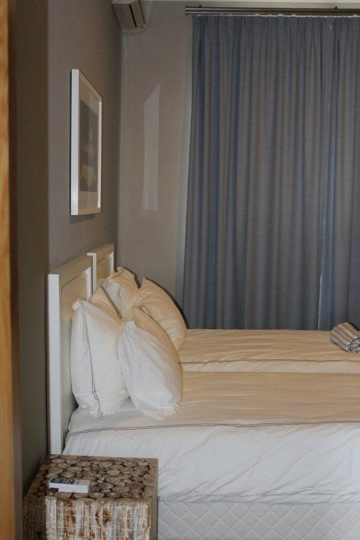 Appartement à louer 4 200m2 à Ile Maurice vignette-10