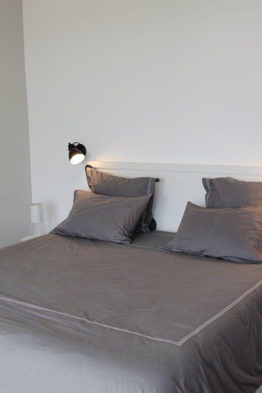 Appartement à louer 4 200m2 à Ile Maurice vignette-13