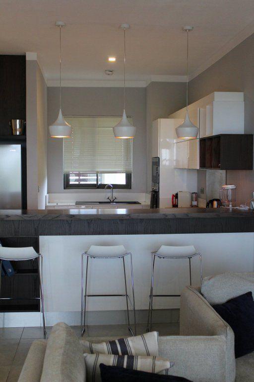 Appartement à louer 4 200m2 à Ile Maurice vignette-4