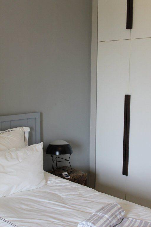 Appartement à louer 4 200m2 à Ile Maurice vignette-8