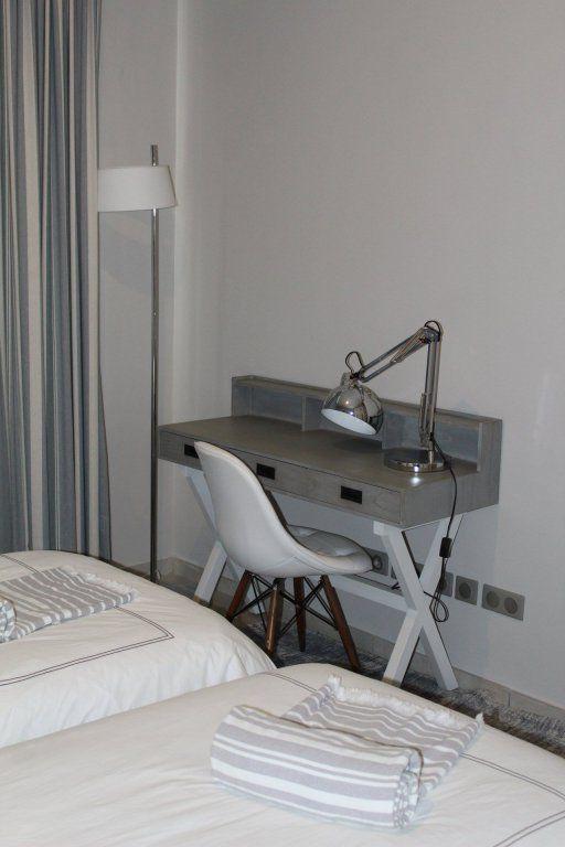 Appartement à louer 4 200m2 à Ile Maurice vignette-14