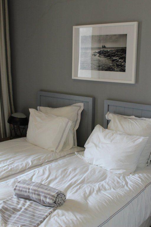 Appartement à louer 4 200m2 à Ile Maurice vignette-16