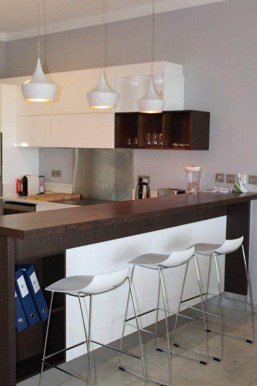 Appartement à louer 4 200m2 à Ile Maurice vignette-15